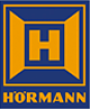 01_logo-hoermann
